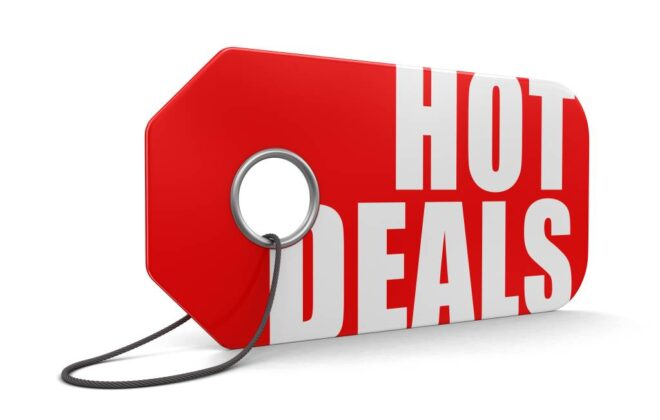 TOP-DEALS-THIS-HOUR