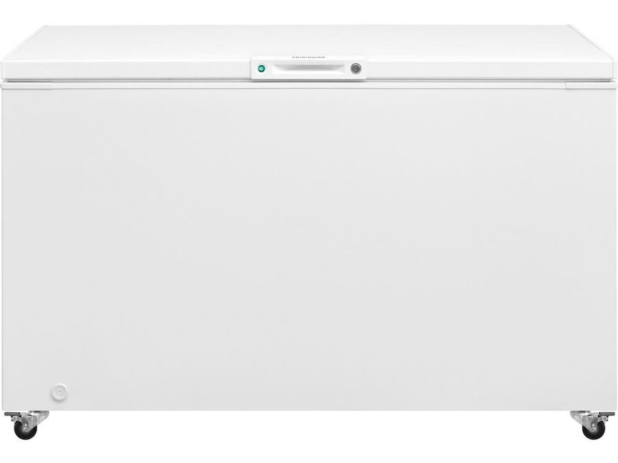 How to Maintain Your Chest Freezer Or Deep Freezer