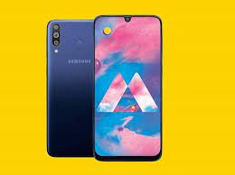 Samsung Galaxy M30S Review, Specs, And Price