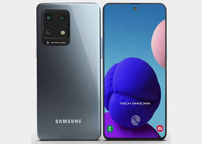 Where to Buy Samsung Galaxy M32 Online